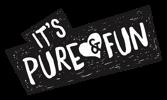 PURE&FUN